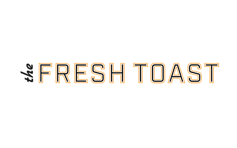 Fresh Toast Mag.png