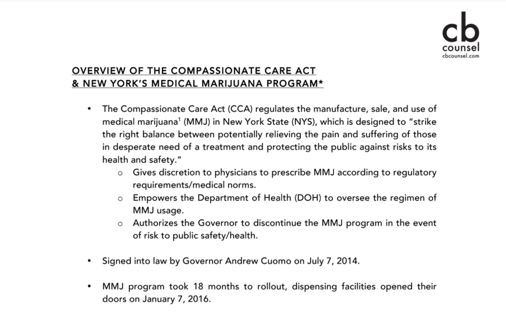 may 2018 overview of ny's compassionate care act.png