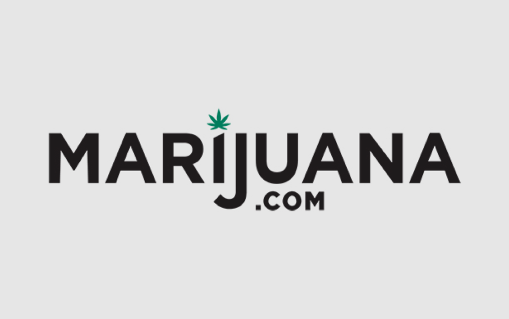 Marijuana.com formatted.png