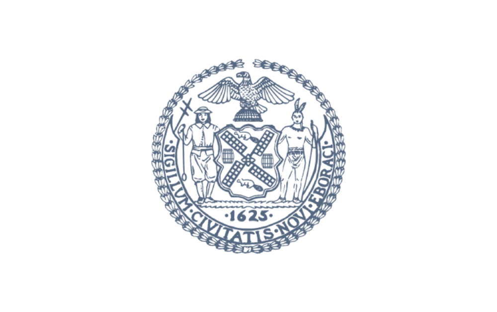 seal of NY.png