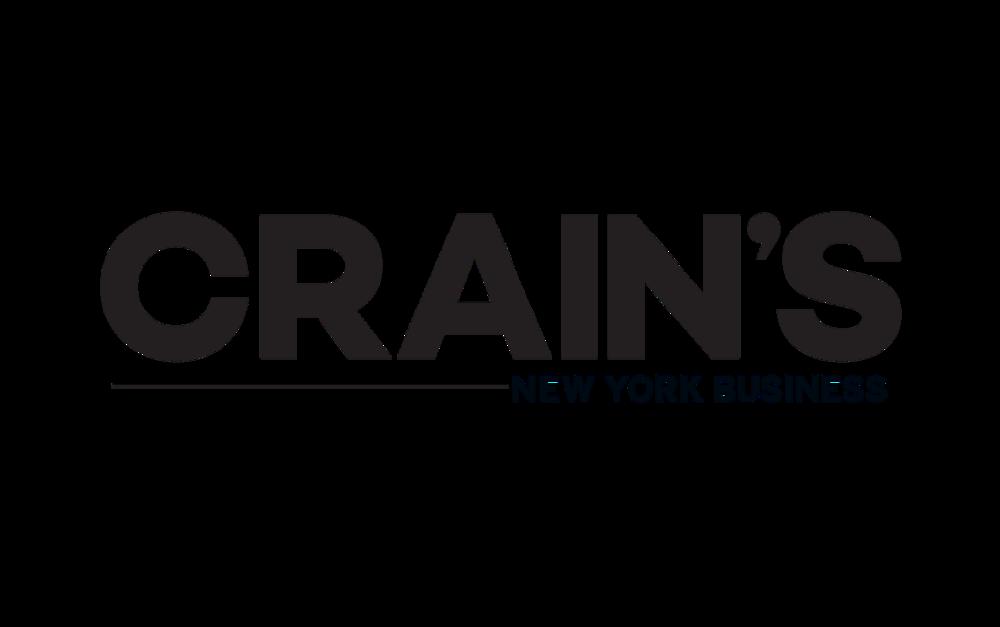 Crain's NYB.png