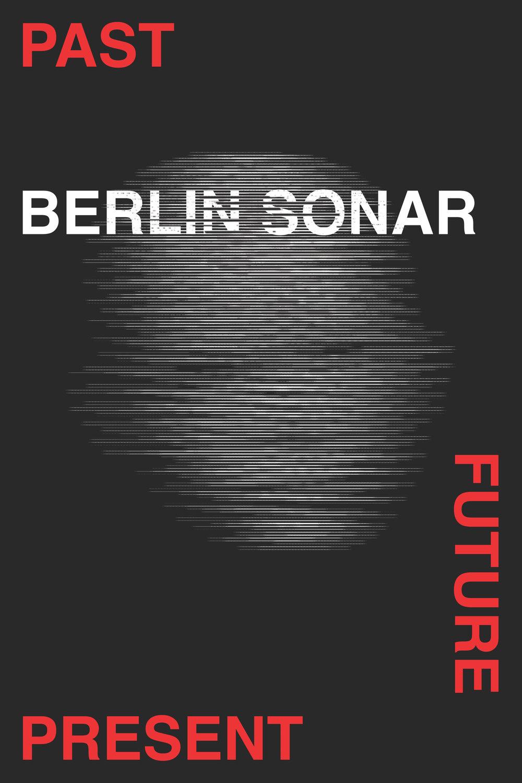 Berlin_Poster4_Black.jpg