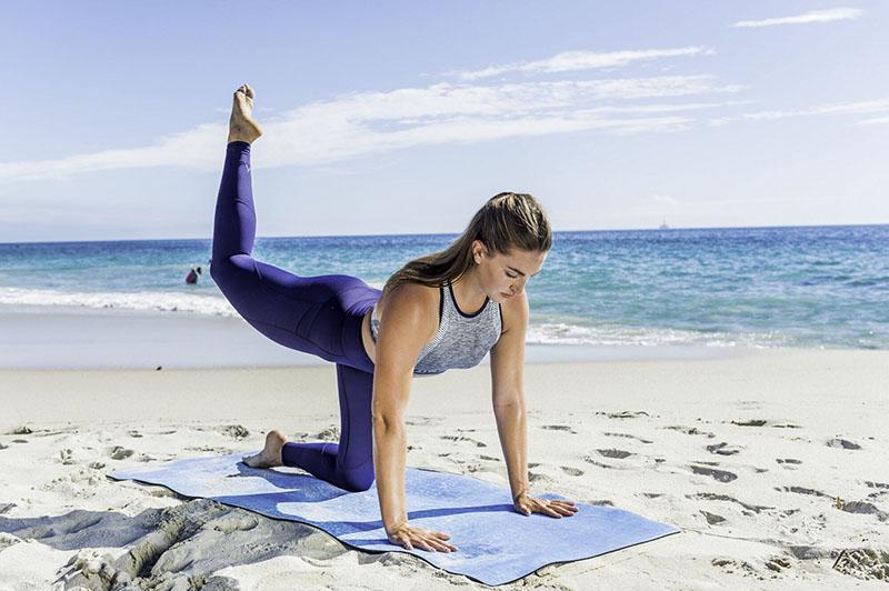 yogaorpilates.jpg