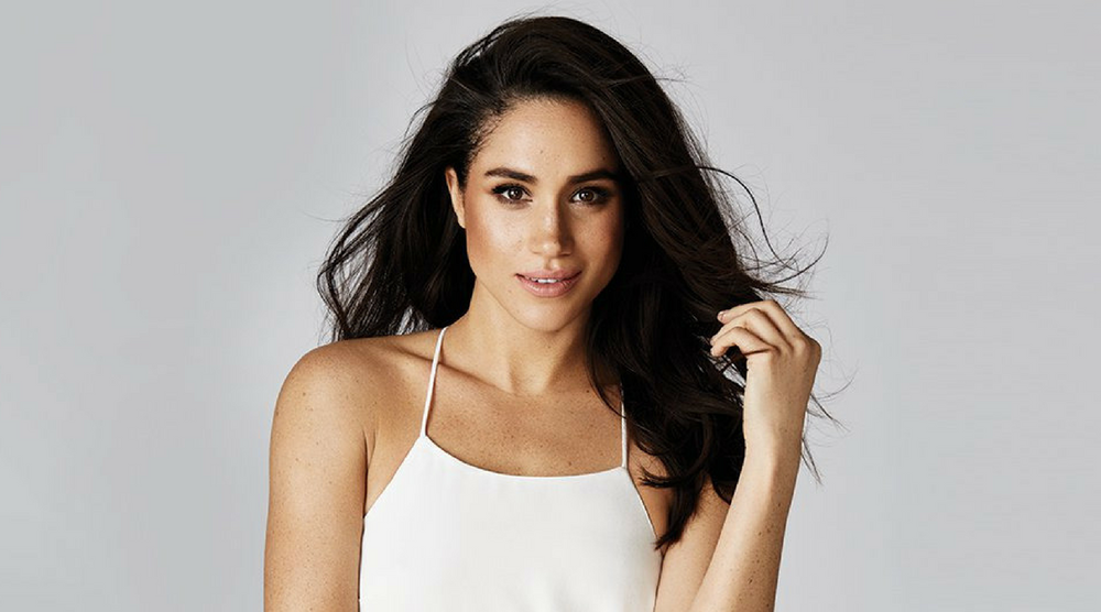 The Workouts Meghan Markle Swears By - GUAVAPASS