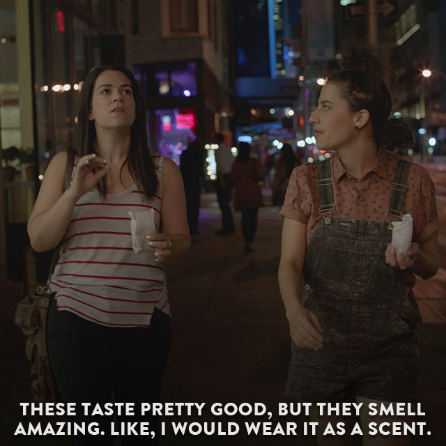 BroadCity-Graphic6.jpg