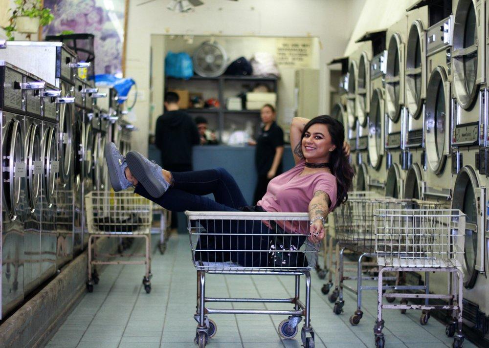 LaundryDay4.JPG