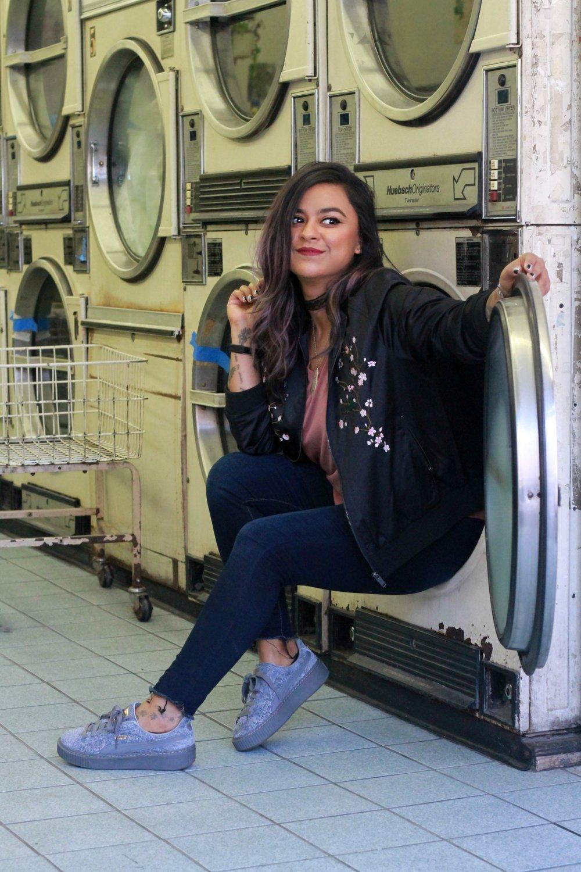 Laundryday6.JPG