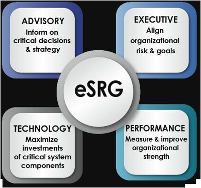 ASG_eSRG_Edit.png