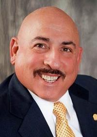 Jeffrey A. Slotnick, CPP, PSP