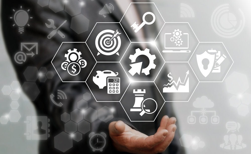 integration of human resource in implementation Strategy implementations by human resources after a decade or so of haphazard evolution,  the implementation of strategy is a key element of business success,.