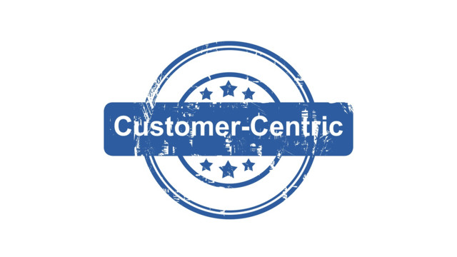bigstock_Customer_Centric_business_conc_77467142.58acb36fae449.jpg
