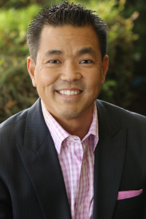 Kurt Takahashi_photo.jpg