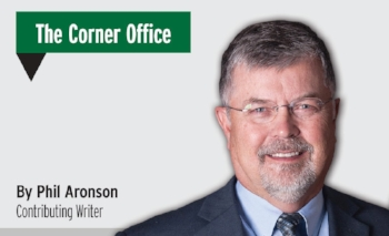Corner Office - July.jpg