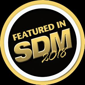 SDM-Badge 2018.png