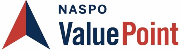NVP Logo.png