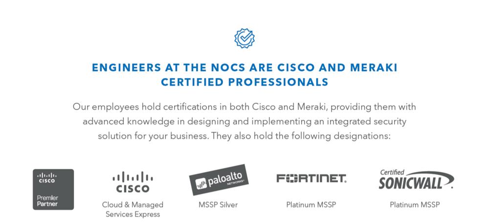 Cisco certified techs.png