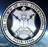 The Church of God International ~ South Carolina