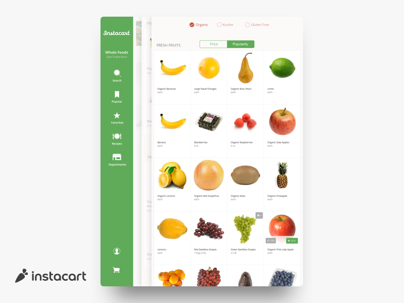 jacob-ruiz-design-instacart-ipad.png