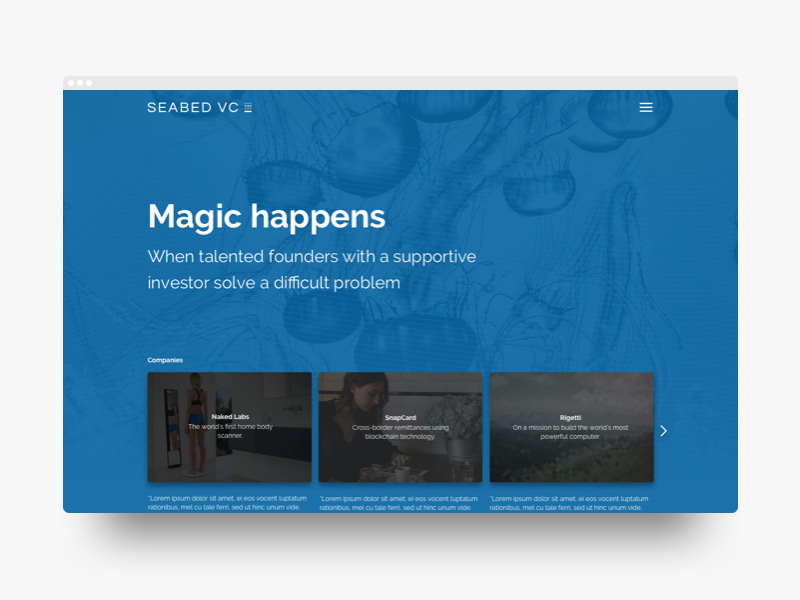 jacob-ruiz-design-seabedvc.png