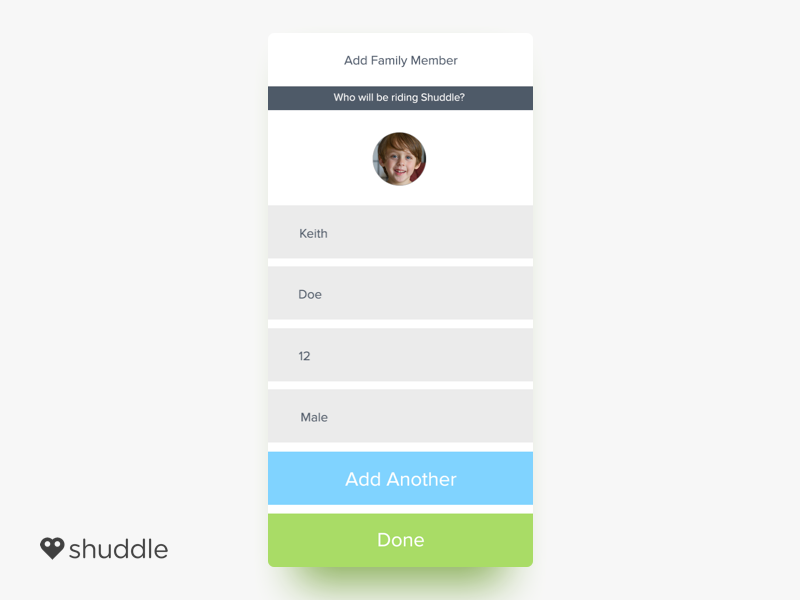 jacob-ruiz-design-shuddle.png