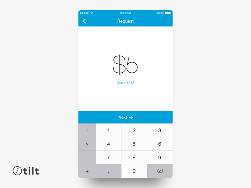 jacob-ruiz-design-tilt-send-money-1.png