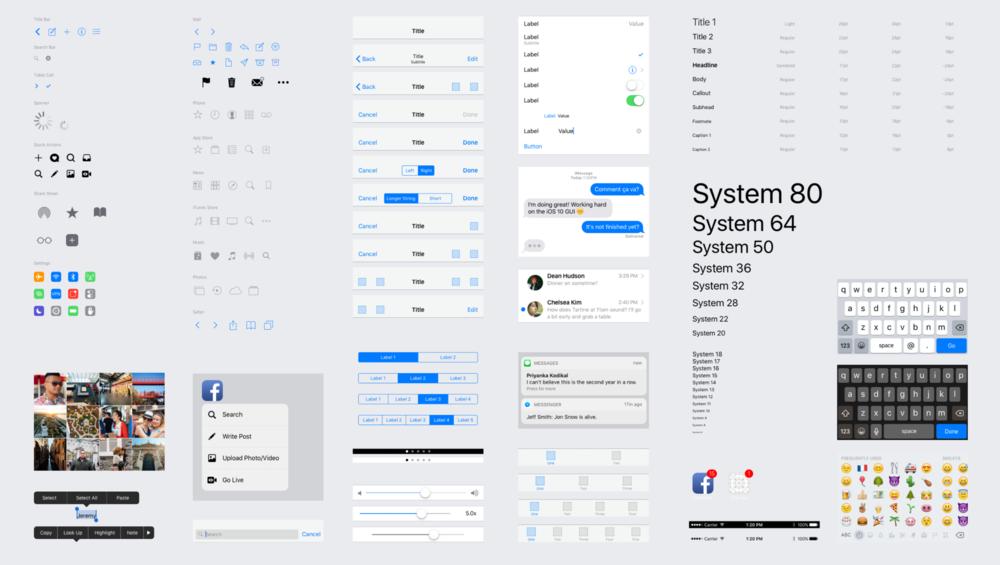 jacob-ruiz-design-blog-tools-ios-10-ui-kit