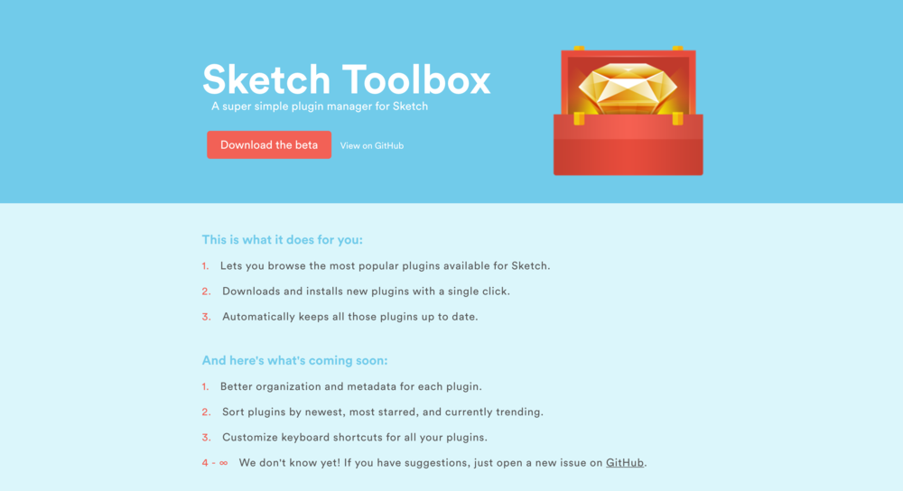 jacob-ruiz-design-blog-tools-sketch-toolbox