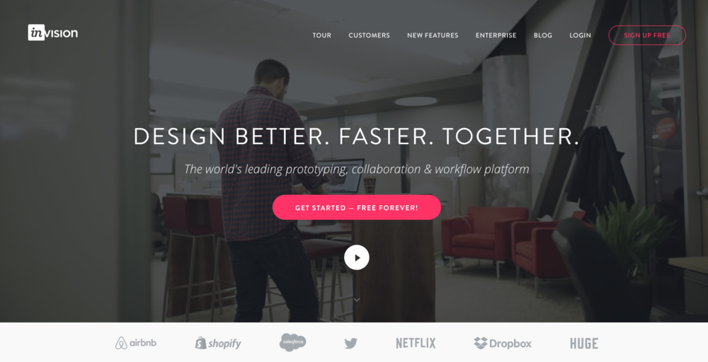 jacob-ruiz-design-blog-tools-invision
