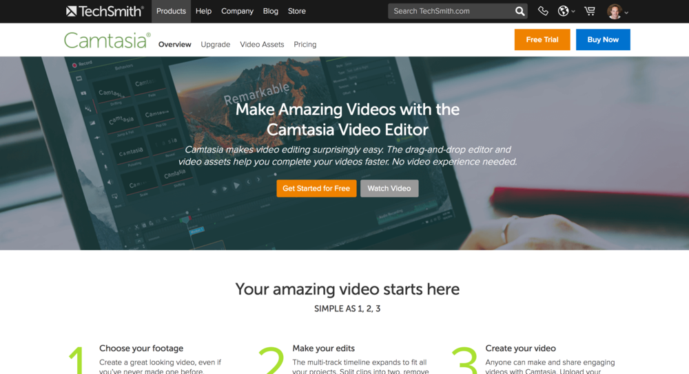 jacob-ruiz-design-blog-tools-camtasia