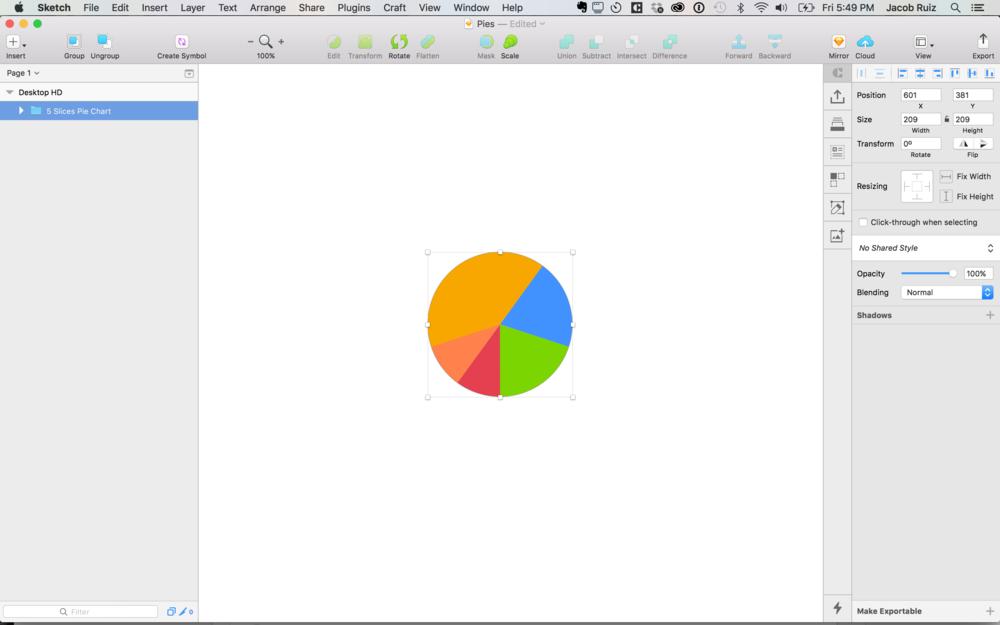 sketch-pie-charts-5