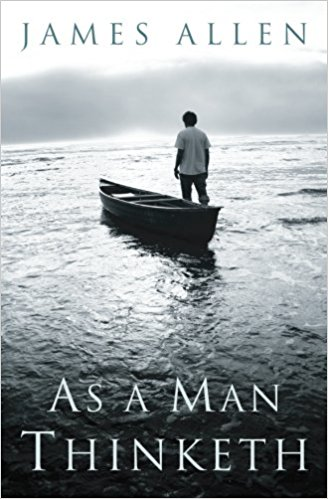 as a man thinketh book cover.jpg