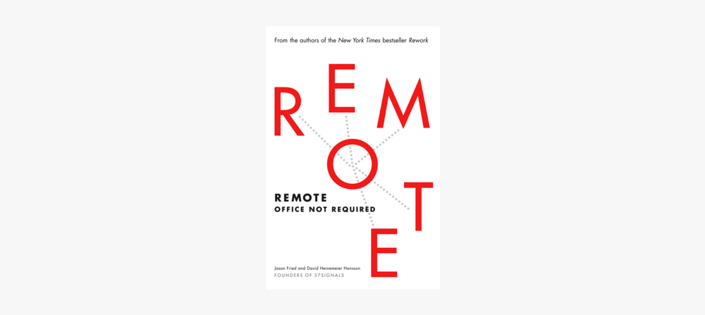 remote-book-cover.png
