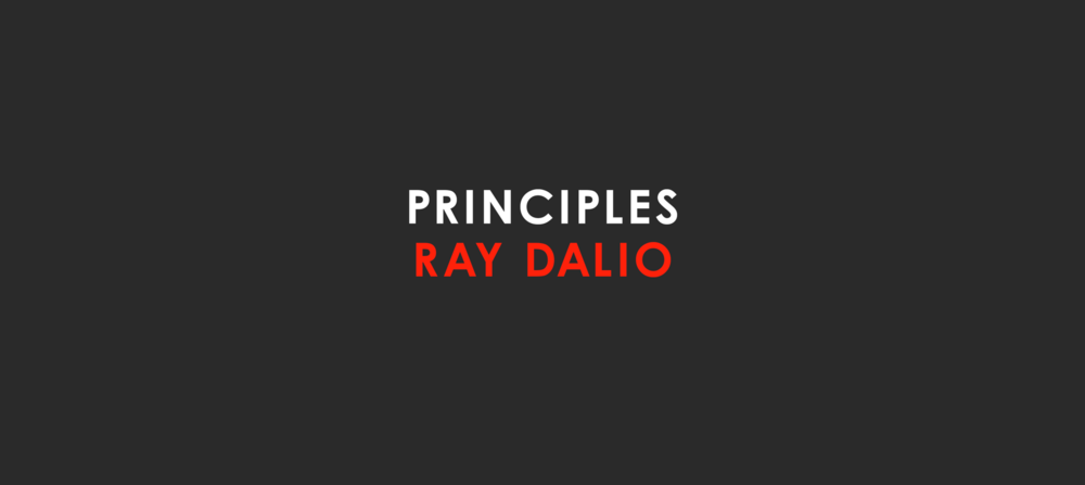 principles-book-ray-dalio@2x.png