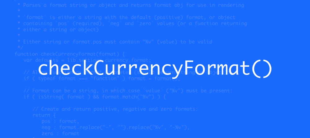checkCurrencyFormat@2x.png