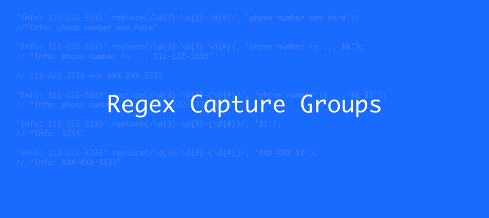 regex-capture-groups@2x.png