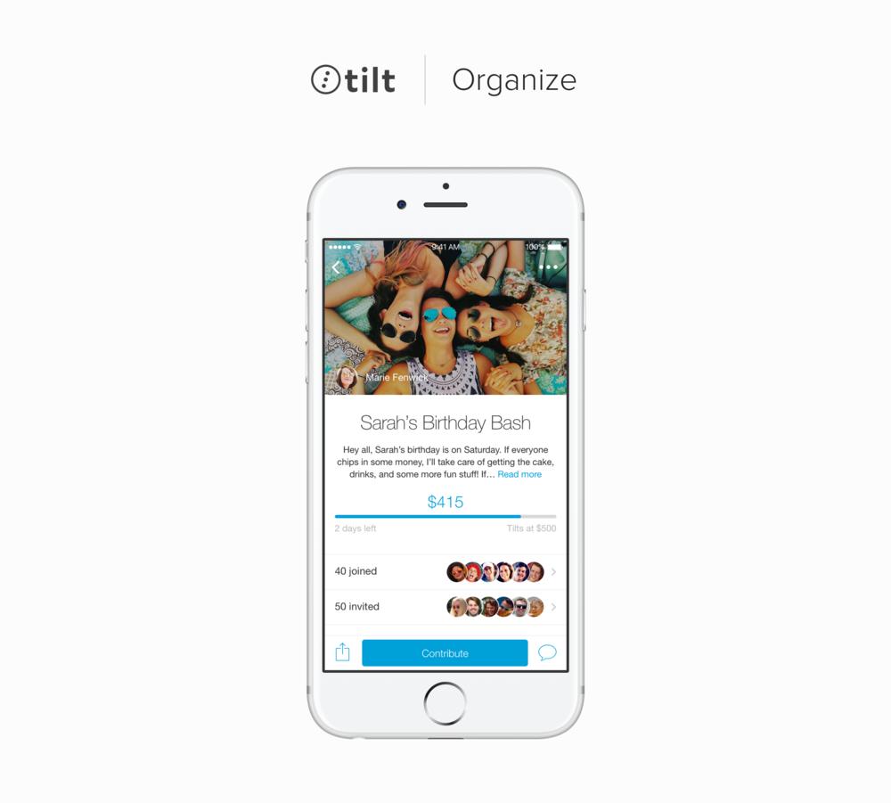 tilt-organize-1@2x.png