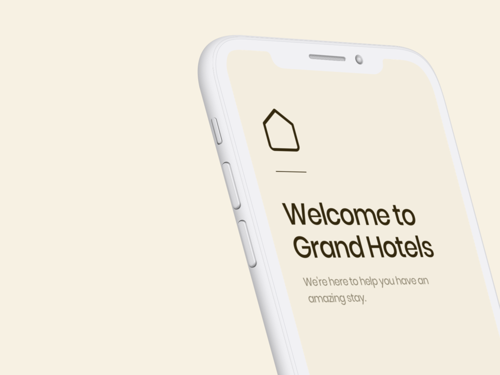 grand-hotels-1@2x.png