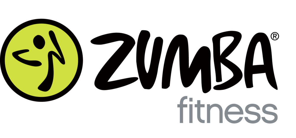 zumba fitness golds gym laval
