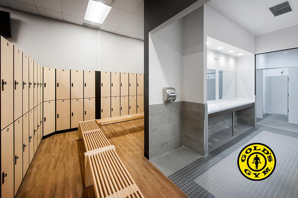 1 locker.jpg