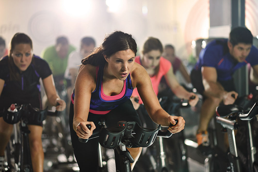 Best-spinning-studios-london-fitnessfirst1 small.jpg