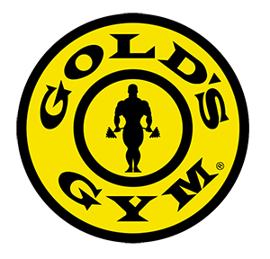 Gold's Gym Laval