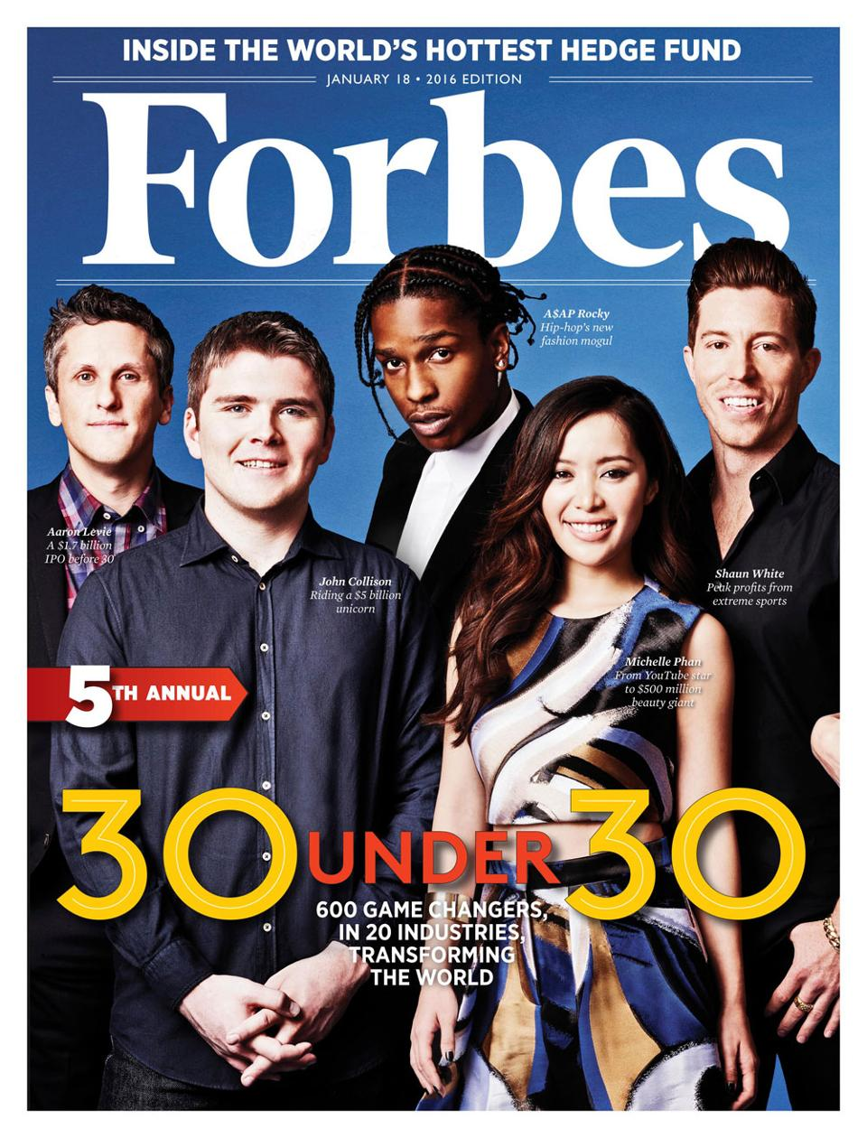 1222_forbes-cover-011816-30-under-30_1000x1313.jpg