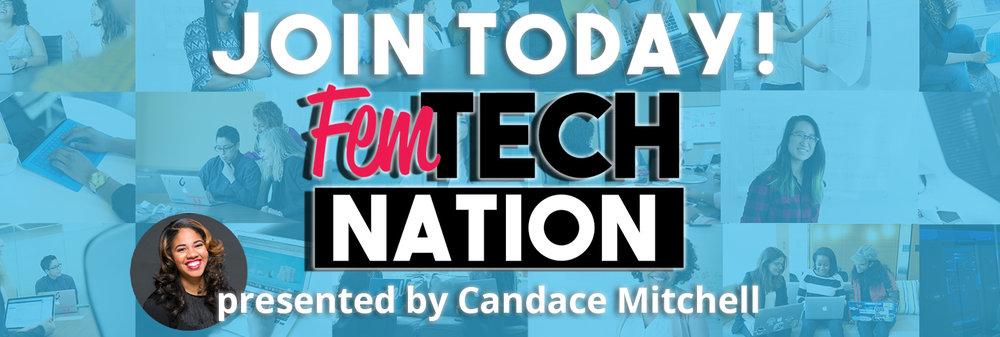 FemTech+Banner+5.jpg