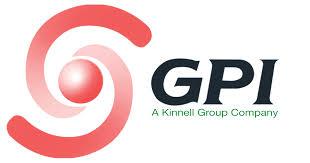 GPI.jpg