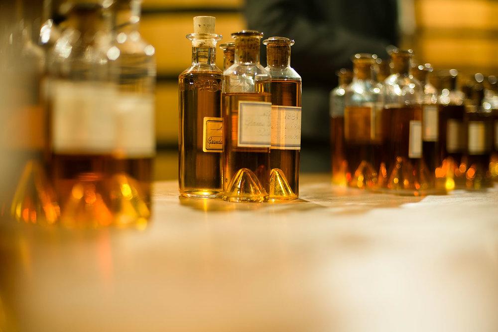 Cognac 2011