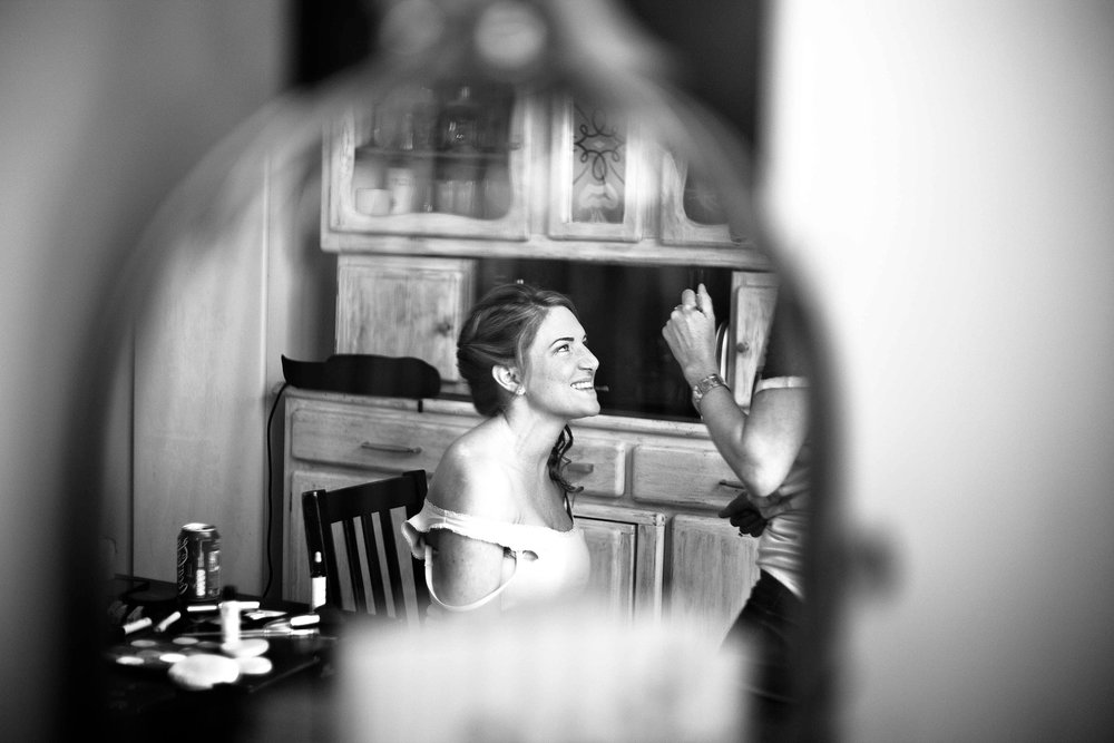 sarah_neale_photographe_mariage_02.jpg