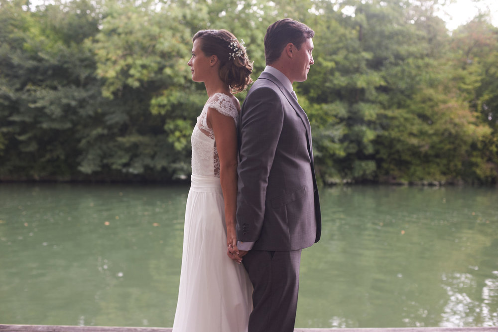 sarah_neale_photographe_mariage_05.jpg