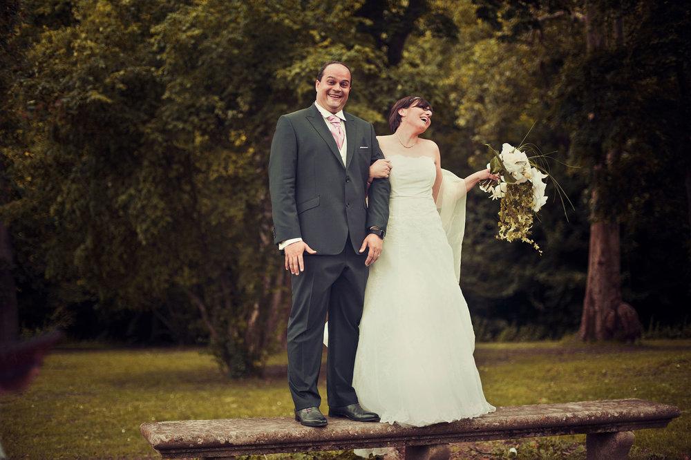 sarah_neale_photographe_mariage_06.jpg