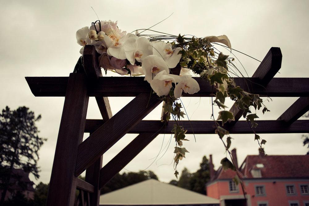 sarah_neale_photographe_mariage_07.jpg
