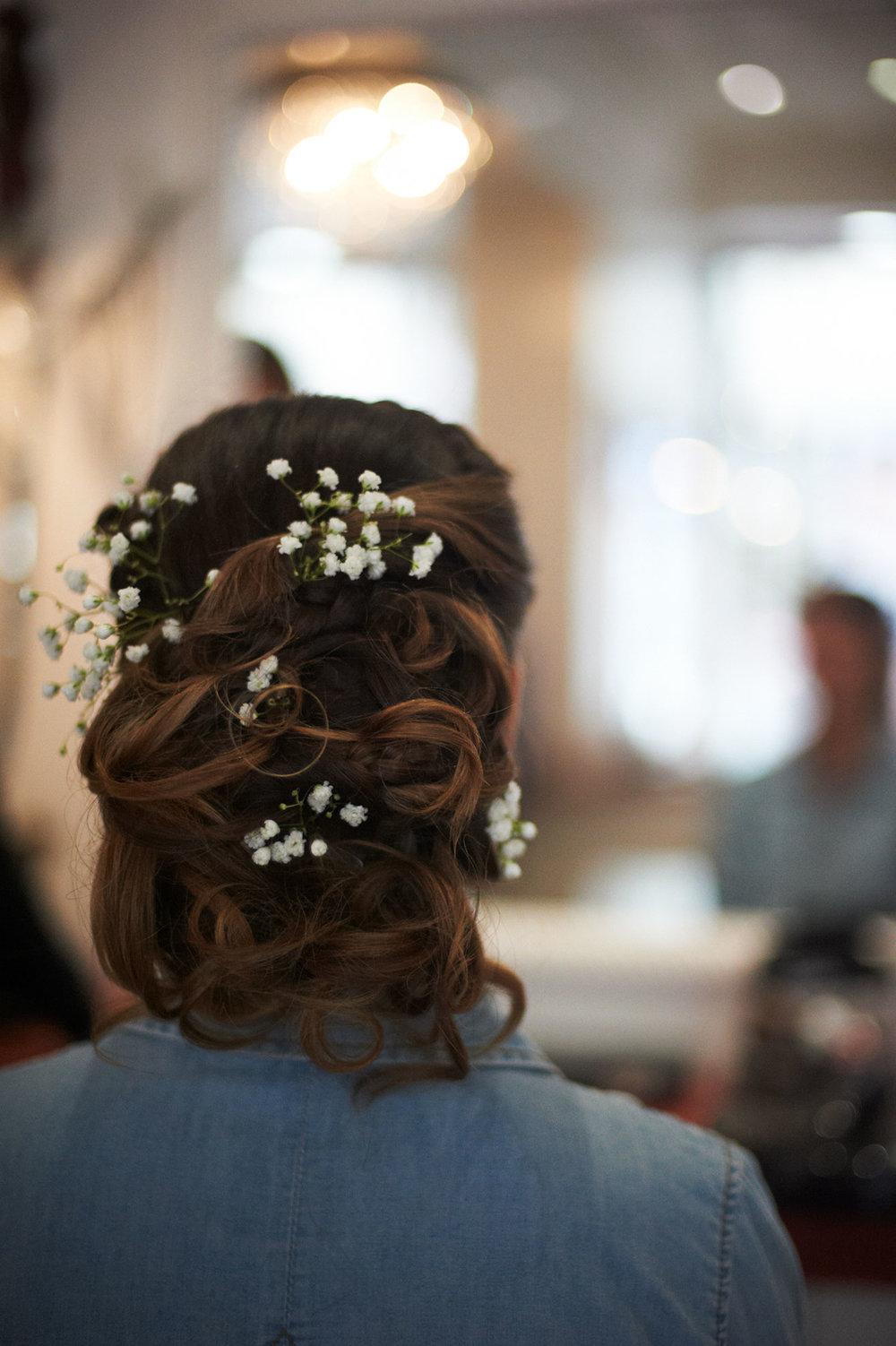 sarah_neale_photographe_mariage_09.jpg